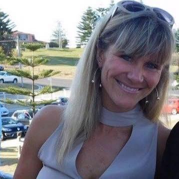 Debbie Gilligan