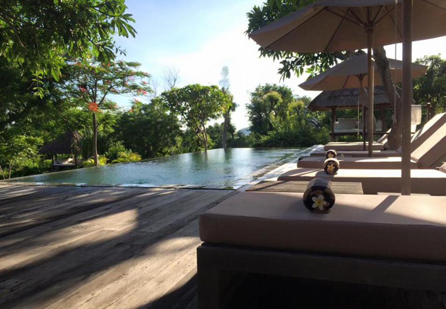 Bali Retreat 2018 website7