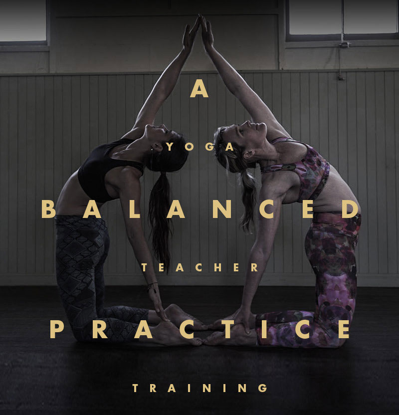 A-balanced-practice-Welcome-eDM_01