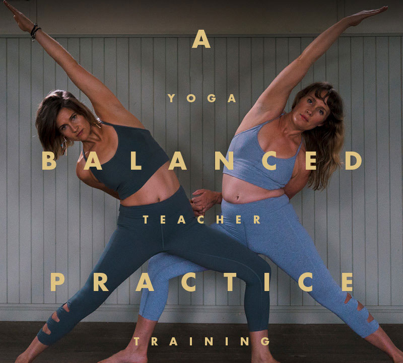 A-balanced-practice-150-Course-Outline-eDM_01