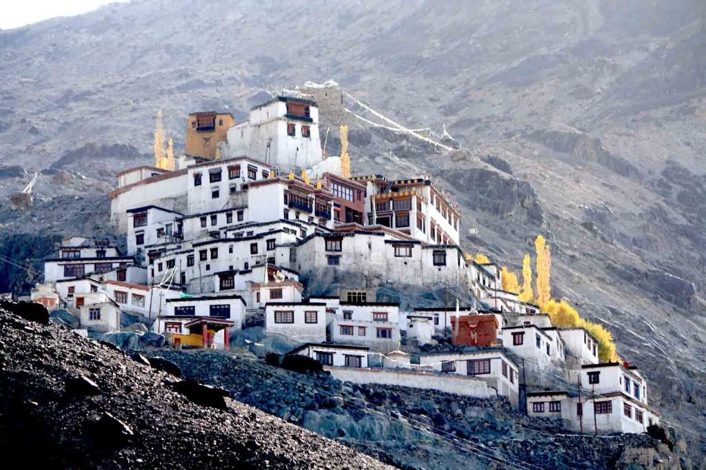 Diskit-Monastery-2
