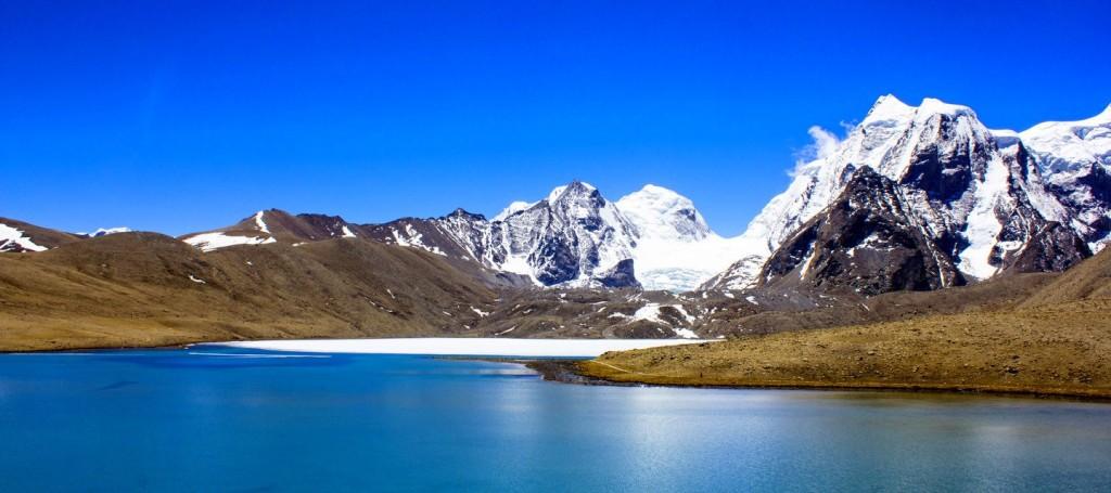 Ladakh_Himalaya_1440x640