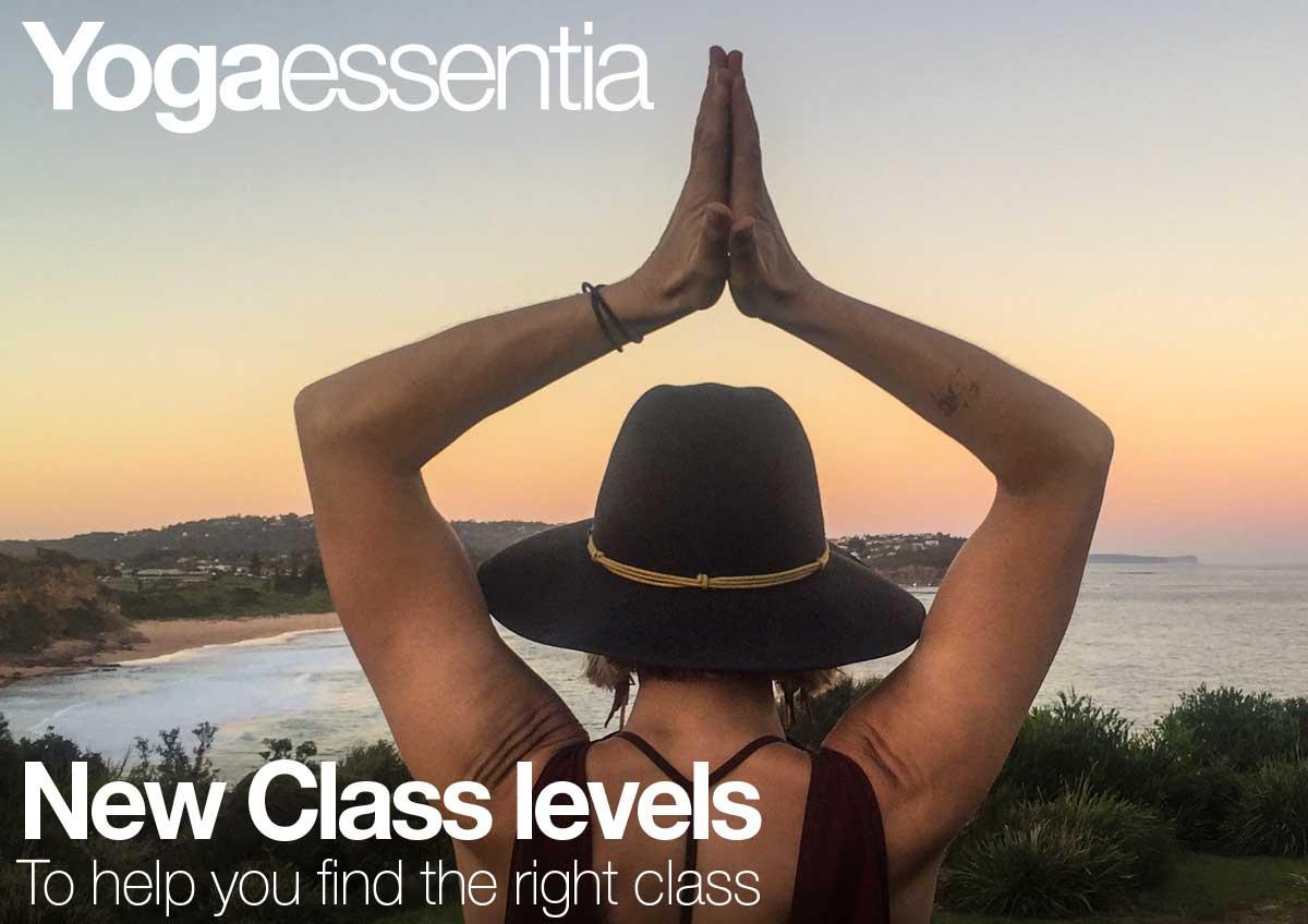 YogaEssentia-Feb-2019-Timetable-Digital-V13v2